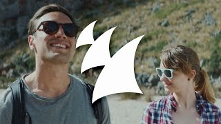 MÖWE feat. Jerry Williams - Boy Oh Boy (Official Music Video)