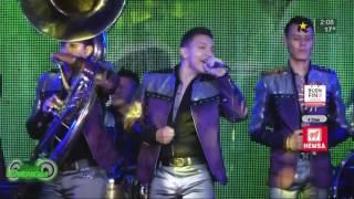 Reza - La Prendidisima Banda Perla de Jerez