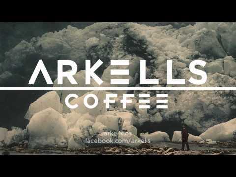 arkells-coffee-arkellsofficial