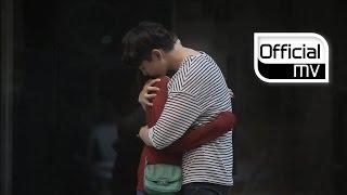[MV] Uniqnote(유니크노트) _ Girlfriend(여자친구) (Feat. Bobby Kim(바비킴), Jungyup(정엽) (chorus))