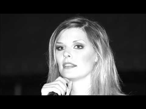 juli-elektrisches-gefuhl-unplugged-transcript-lyrics-thafamilyguy