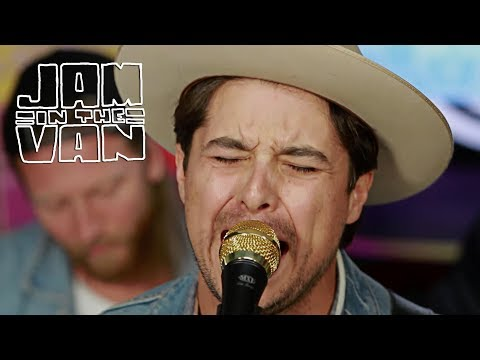delta-spirit-california-live-at-outpost-fest-in-orange-county-ca-2015-jaminthevan-jam-in-the-van