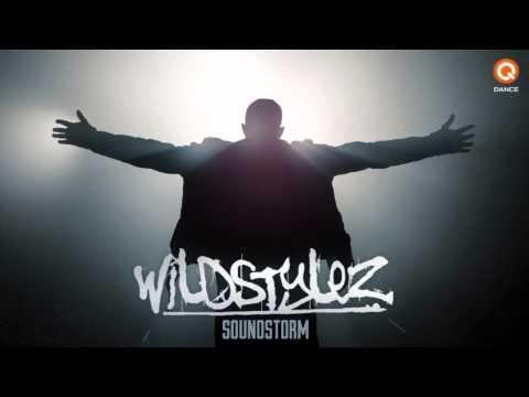 wildstylez-soundstorm-preview-hd-hq-wildstyleznl