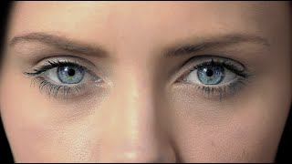 clariti 1 Day Contact Lenses 1080P