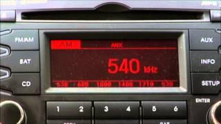 540 Krew - Necxo ft Artep ( Reabertura )