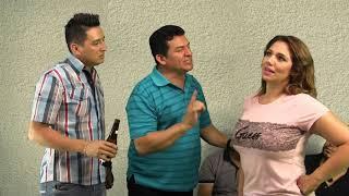 #Comedia #Mexicana Esposa Posesiva   Sarco Entertainment