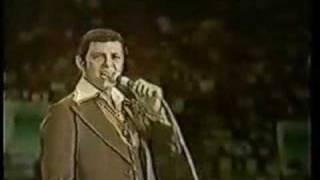"""Paulo Sérgio - """"Você Pode Me Perder"""""""