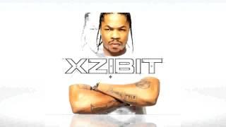 Xzibit - King XIII (Feat. King Tee & Tha Alkaholiks)
