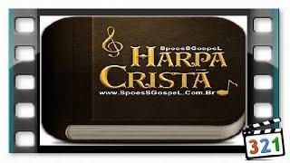 HINO DA HARPA CRISTÃ 147 Servir a Jesus