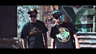 UGLY x PEZ - Кой тва / Koi tva (Официално видео)