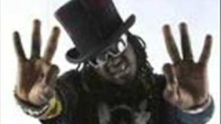 T-Pain ft. Lil Wayne - Can't Believe It Chipmunks