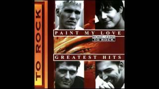 Michael Learns To Rock - Breaking My Heart [Alternative Version]