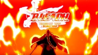 BLEACH - Opening 16 - Final Arc