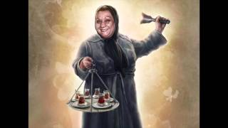 Adile Nasit - Sen Gidince