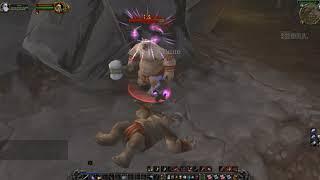Mercenaries - Quest - World of Warcraft
