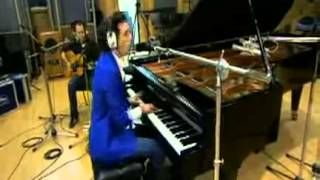 MIKA   We Are Golden acoustic, with different intro)