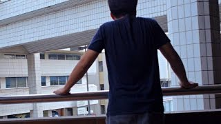 Lukas Graham - 7 years (Rap Cover feat. Aadilah)