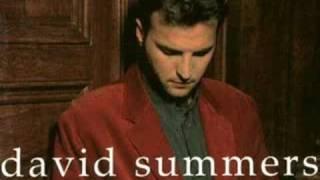 Todo Lo Que Puedo Decir - David Summers