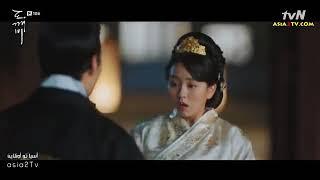 Kim So Hyun & Kim Min Jae = Goblin