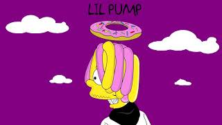 """Lil pump """"ESKETIT"""" (INSTRUMENTAL)"""