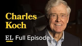 The Danger of Complacency | Charles Koch
