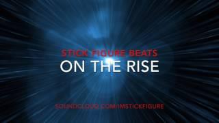 "[FREE] Hopsin   Ces Cru Type Beat   ""On The Rise""  Hip Hop/Rap Instrumental (Prod. StickFigureBeats)"