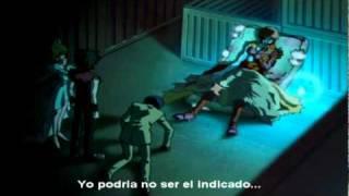 Daft Punk - Something About Us (official video) HQ *subtitulado traducido español letra*