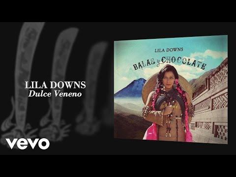 lila-downs-dulce-veneno-audio-liladownsvevo