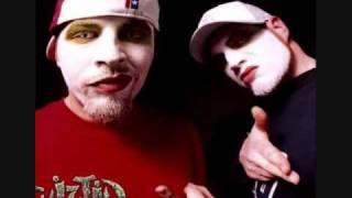 Twiztid - Hold Onto Me instrumental