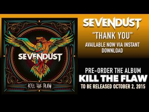 sevendust-thank-you-official-audio-sevendust