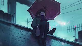 Rei - Stormy Weather