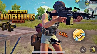 PUBG MOBILE   FUNNY & WTF MOMENTS #5   PUBG MOBILE EPIC GAMEPLAY, FUNNY GLITCHES, EPIC MOMENTS