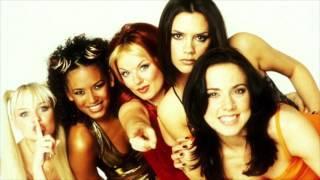 Lewis Stanson - 'Viva Forever' (Spice Girls cover)