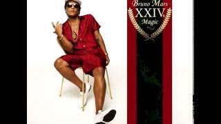 That's What I Like Clean   Bruno Mars