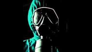 Deal Pacino - Cannabis Rappers (feat. Noyz Narcos, Rasty, Truth) u maz (u botta)