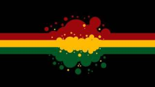 Protoje ft. Ky Mani Marley - Rasta Love