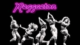 Pa Romperla Remix - Eloy Ft. Pusho