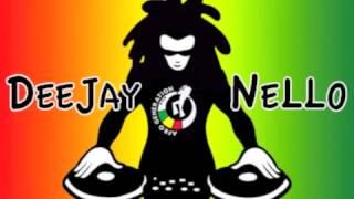 Afromix 73 - Goitado - DjNello remix