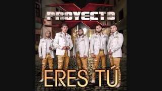 Proyecto X Eres Tú Cover Song with Lyrics