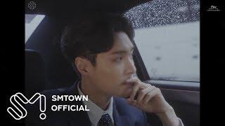 I Need U - Lay (EXO)