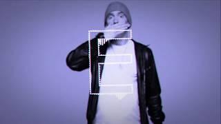 EMINEM - Till I Collapse (NEFFEX Remix) [BASS BOOSTED] 4K (Good One)