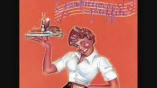 Suspicion-Terry Stafford-original song-1964