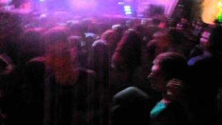 VESPAS LIVE || PRAIA DA CALHETA 2013