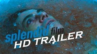 Pound of Flesh - Trailer Deutsch HD