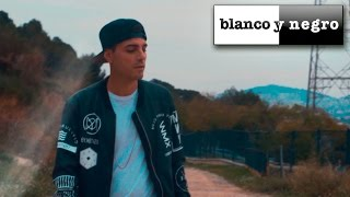Jorge Leon Feat. Jonny Rose - GOLD (Official Video)