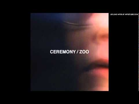 ceremony-citizen-easygolds