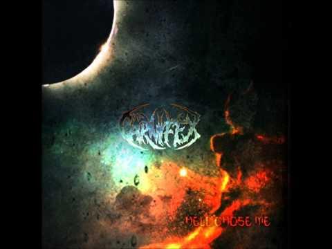 carnifex-the-liars-funeral-hq-whoretoachainsawtaim