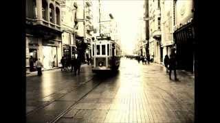 Bozo ft. Lover - Kalbini Dinle