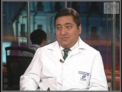 Javier Cerda Céspedes - Multimedia