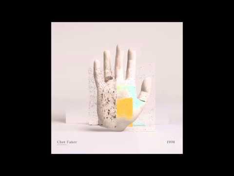 chet-faker-1998-nteibint-remix-nteibint